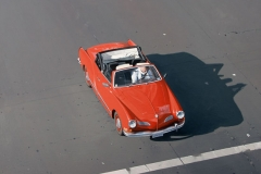 VW-Karmann-Tiff